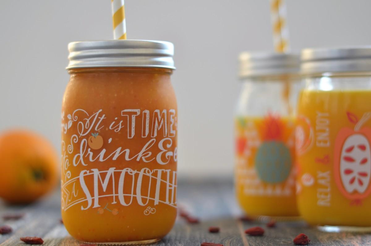 Mango-Granatapfel-Smoothie (1)