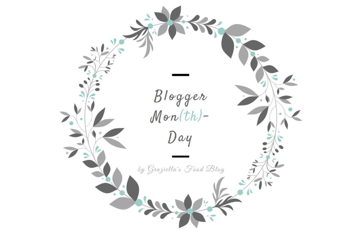 Blogger mon th day luisa von schere leim papier for Schere leim papier
